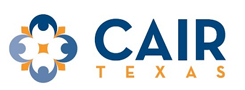 CAIR Houston